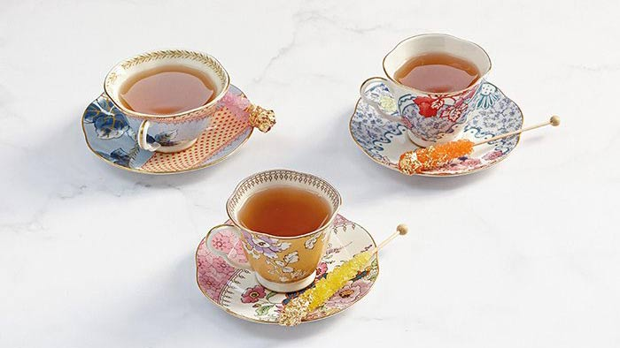 wedgwood-ultimate-tea-butterfly-bloom-experts