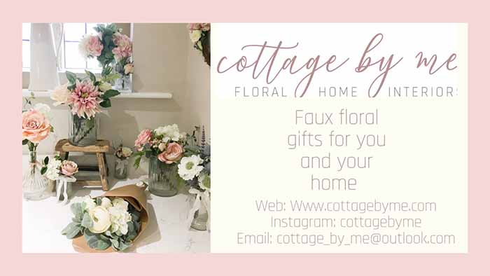 Cottage-by-me-advert