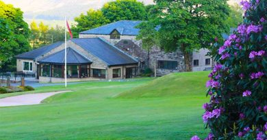 Saddleworth-Golf-Club