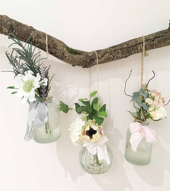 cottage-by-me-saddleworth-faux-flowers-gift