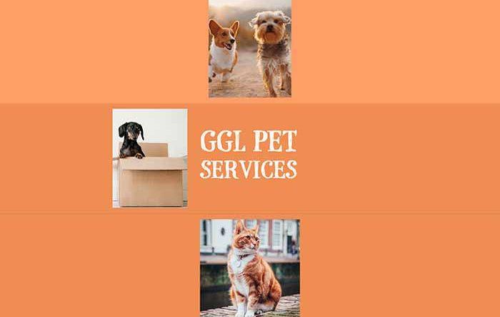 g-g-l-pet-services-saddleworth