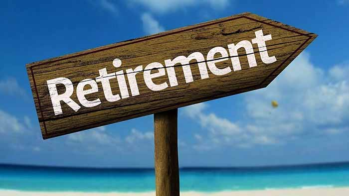 your-retirement-game-plan