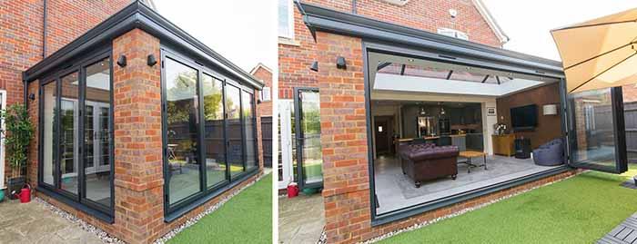 AWC-home-improvements-saddleworth-bi-fold-doors