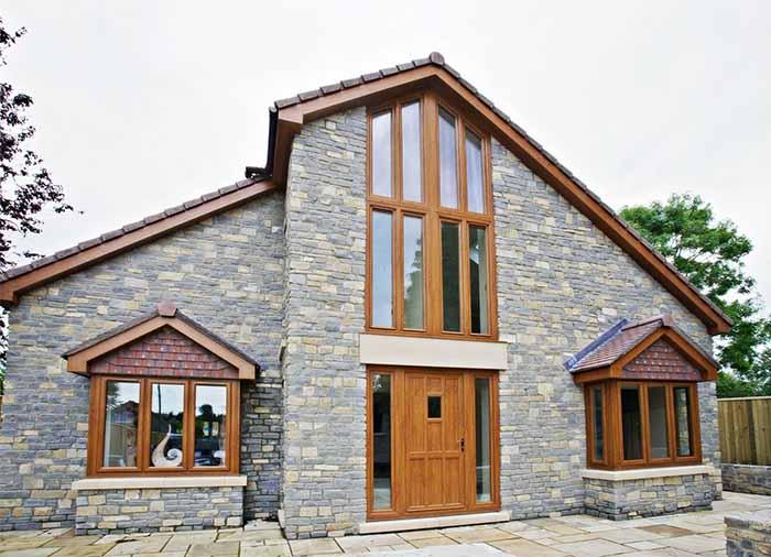 AWC-home-improvements-saddleworth-windows-doors