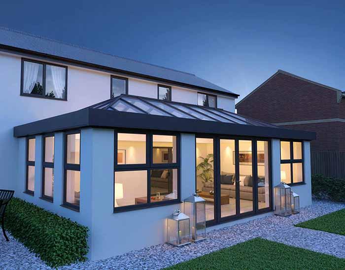 AWC-windows-home-improvements-saddleworth