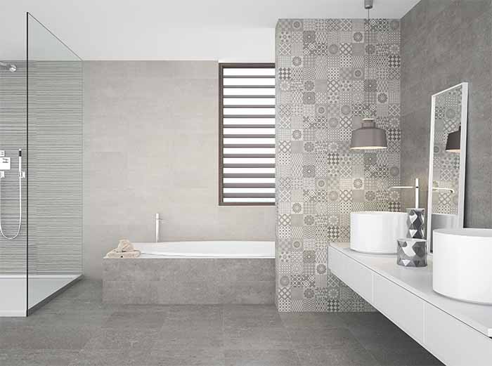 rock-kitchens-and-bathrooms-tameside