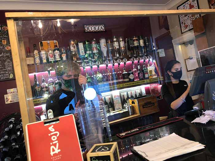 Rioja-tapas-spanish-restaurant-uppermill-saddleworth