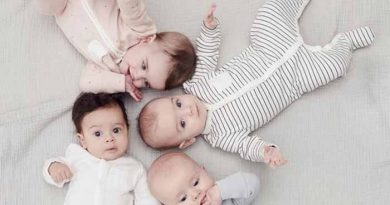 hugo-and-me-uppermill-organic-baby-clothes