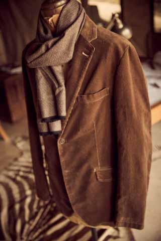 menswear-shops-north-west-buckley-menswear-rochdale