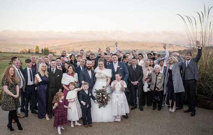 new-years-wedding-saddleworth-grains-bar-hotel