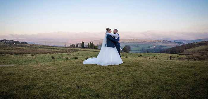 new-years-wedding-saddleworth