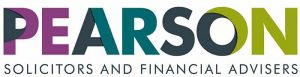 pearson-solicitors-financial-advisors-oldham