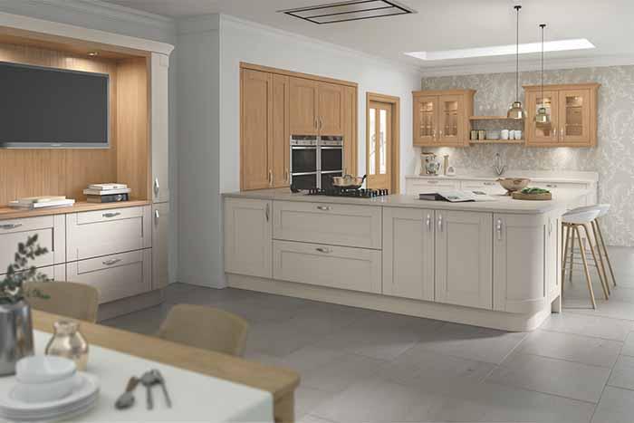 rock-bathrooms-stalybridge-tameside-vintage-kitchens