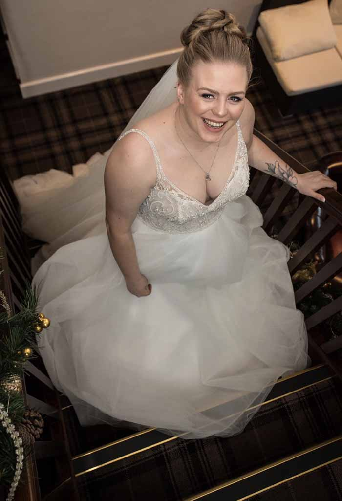 saddleworth-new-years-wedding