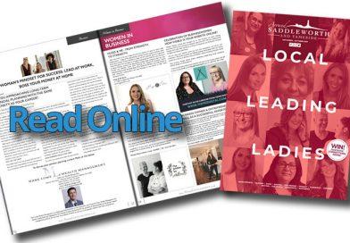Around-Saddleworth-online