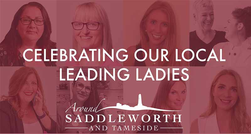 local-leading-ladies