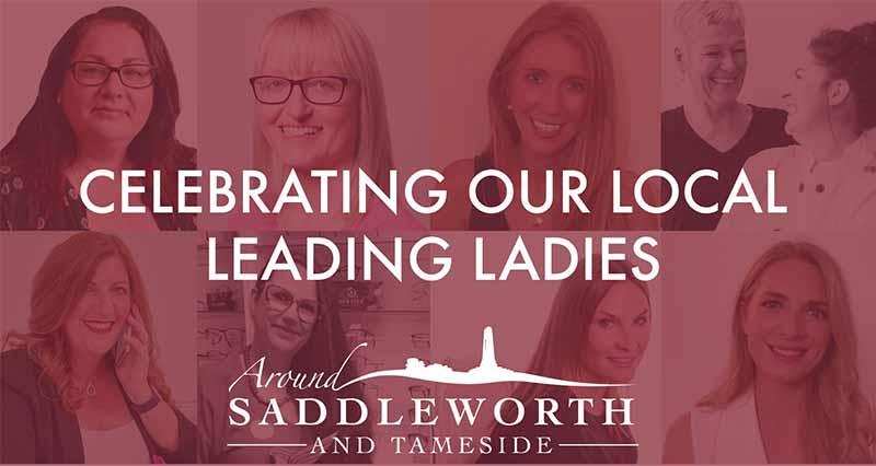 local-leading-ladies