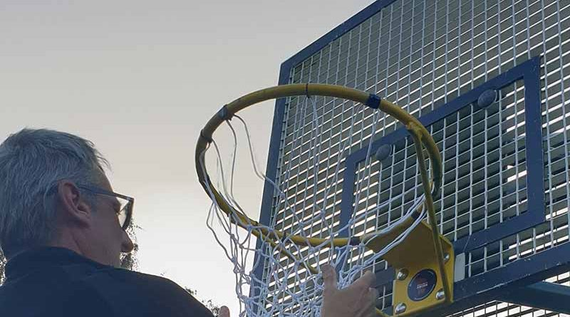 saddleworth-basketball-club