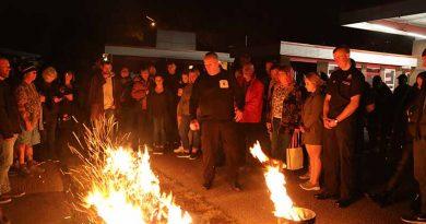 socially-distanced-firewalk