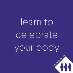 celebrateyourbody