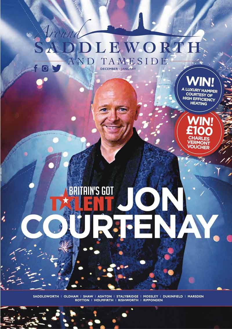 Jon-Courtenay