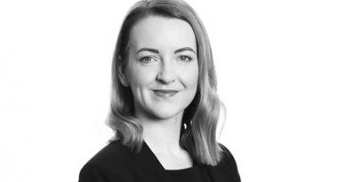 New Appointment for O'Donnell Solicitors