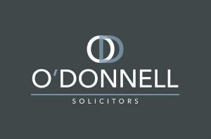 odonnells-solicitors